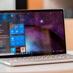Best Laptops for Business 2022