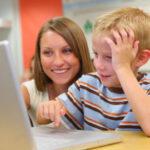 Best school laptops 2022