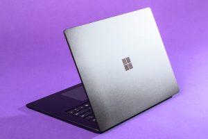 Best Deals on Laptops 2022