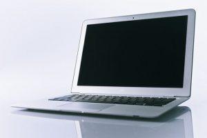 Best PC Laptops 2022