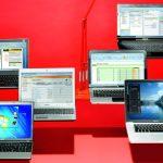 Laptop Buying Guide 2022