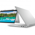 What is the Number 1 Laptop Brand?