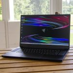 BEST LAPTOP FOR FUTURE